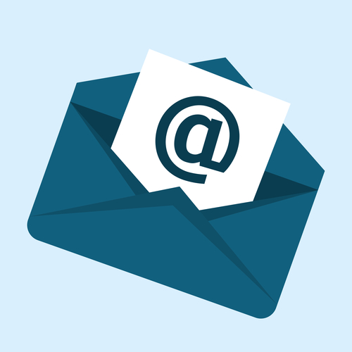 This App Is Able To Automate Your CRM And Marketing Materials Through Its Newsletter Tool It Sophisticated Enough Help You Gather Information About